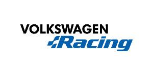 vw-racing